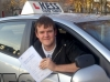 Greg Fairful....Strathaven passed with KESS Driving