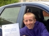 Mark Callaghan....Bellshill passed with KESS Driving