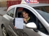 Mark Wilso passed with KESS Driving