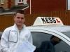 Gary Wilson....Bellshill passed with KESS Driving