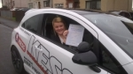 Laura....Motherwell passed with KESS Driving