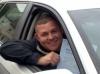 Martin MCNeil....Bellshill passed with KESS Driving