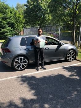 Congratulations to Sharif passing his driving test with L-Team driving school for the first time!! #passed#driving#learner🏆 #manchester#drivinglessons #help #learning #cars Call us now to get booked in on 0333 240 6430
