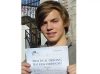 Max (Eton College)  only 4 minor errors passed with Learn with Michael