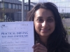 Jasprit   (Park Ave,HAYES) passed with Learn with Michael