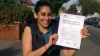 Priya (Bourne Ave, HAYES) passed with Learn with Michael