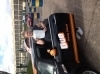 Esther 18/4/2013 passed with DUO Driving School
