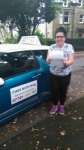 Summer passed with Pass With Phil Driving School
