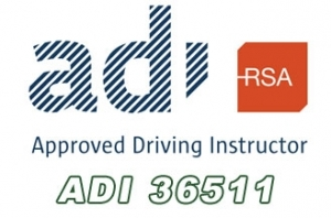 Get on the road with L2N Driving School