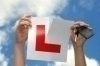 Kerian passed with You Drive School Of Motoring
