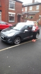 Sarah Elliot passed with Tameside Crash Courses