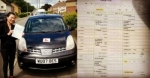 New passer added 08/01/2017 passed with XLR8 Wales Driving School